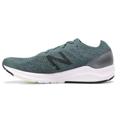 chaussures de running New Balance 890v7