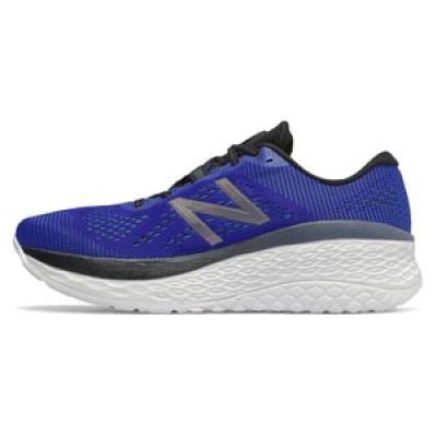 chaussures de running New Balance Fresh Foam More