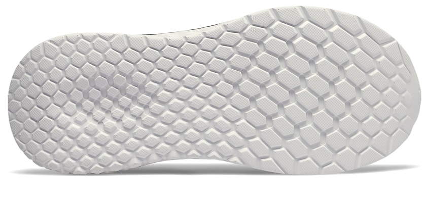 New Balance Fresh Foam More, suela