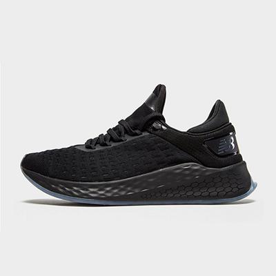 chaussures de running New Balance Fresh Foam Lazr v2