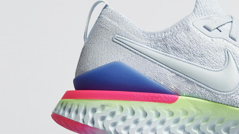 Nike Epic React 2