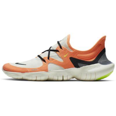 Zapatilla de running Nike Free RN 5.0