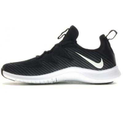 Zapatilla de fitness Nike Free TR Ultra