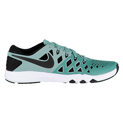 Zapatilla de fitness Nike Train Speed 4