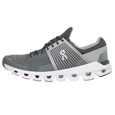 chaussures de running On Cloudswift