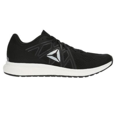 chaussures de running Reebok Forever Floatride Energy