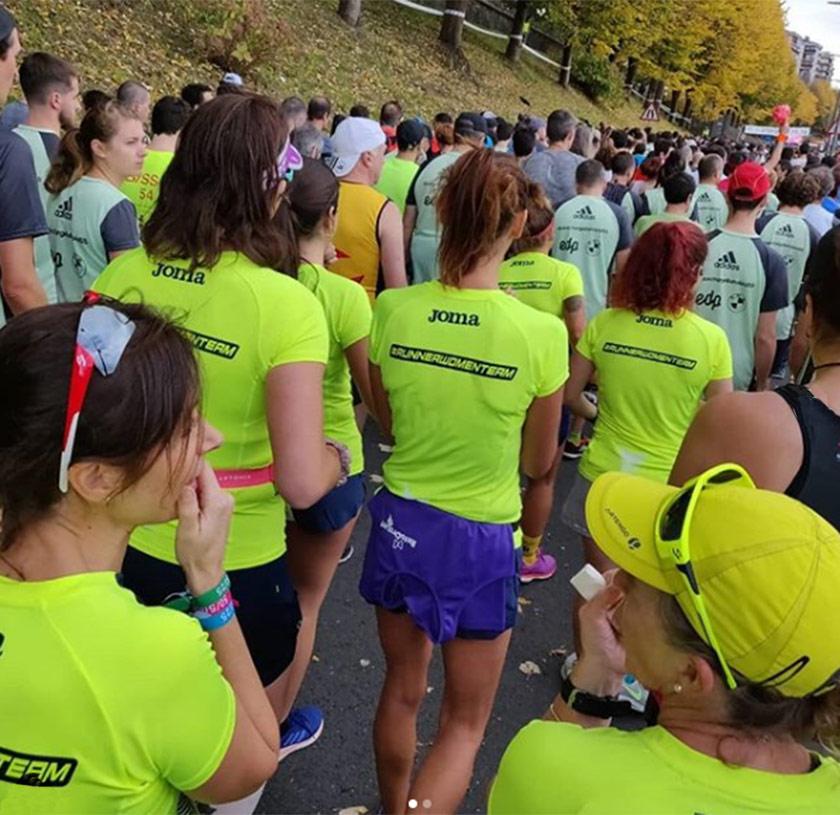 ¿Cómo participar en el Runnea Women Team 2019? - foto 2