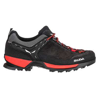 Zapatilla de trekking Salewa Mountain Trainer