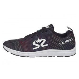 Scarpa da running Salming Miles Lite
