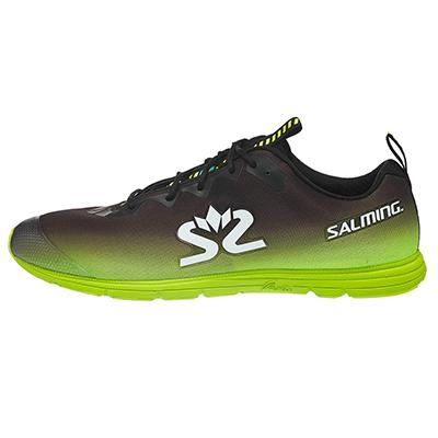Zapatilla de running Salming Race 7