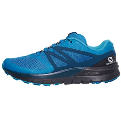 Zapatilla de running Salomon Sense Max 2