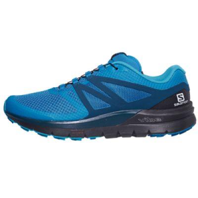 chaussures de running Salomon Sense Max 2