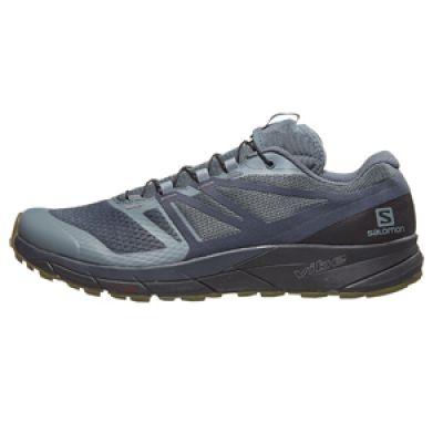 chaussures de running Salomon Sense Ride 2