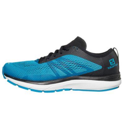chaussures de running Salomon  Sonic RA 2