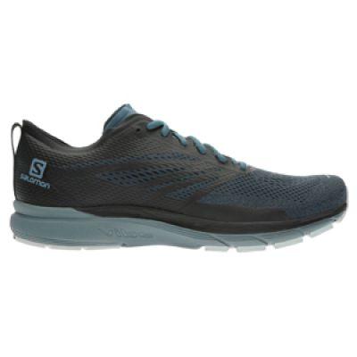 chaussures de running Salomon Sonic RA Pro 2