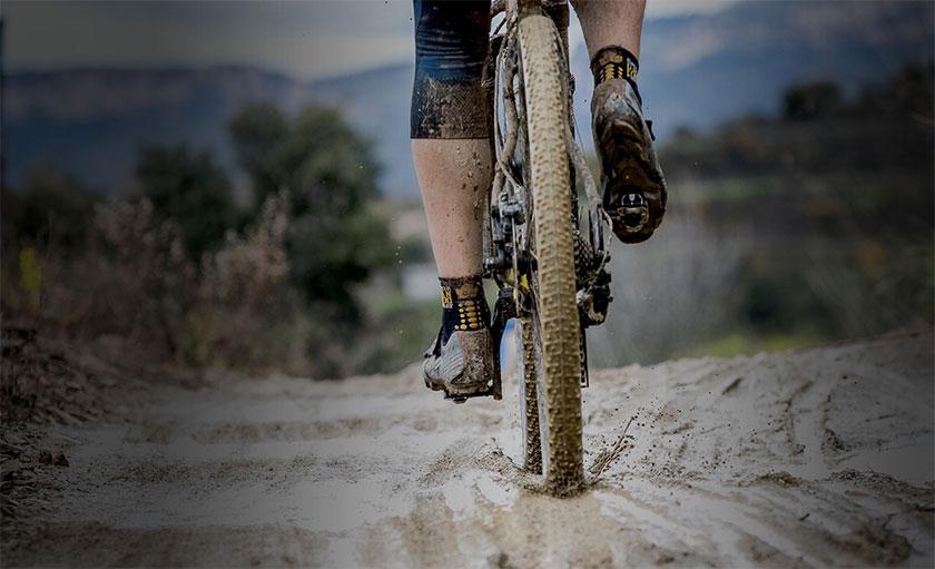 Skoda Gran Fondo Priorat 2019, servicios al cicloturista - foto 3