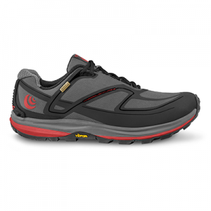 Scarpa da running Topo Athletic Hydroventure 2
