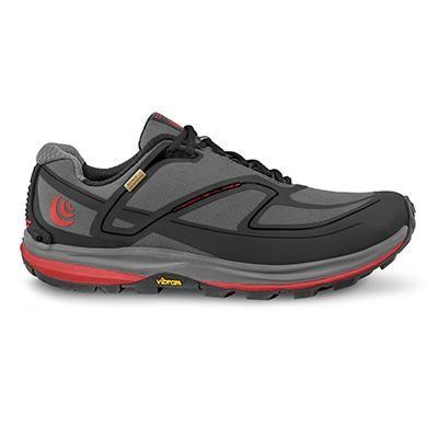 Zapatilla de running Topo Athletic Hydroventure 2