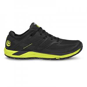 Scarpa da running Topo Athletic Runaventure 2