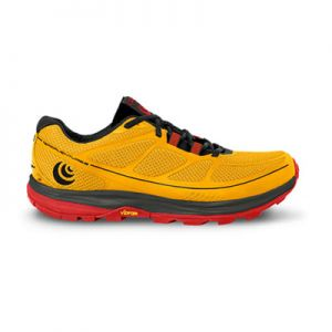 Zapatilla de running Topo Athletic Terraventure 2