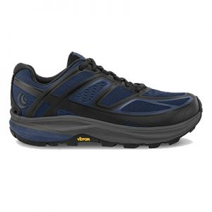 Scarpa da running Topo Athletic Ultraventure