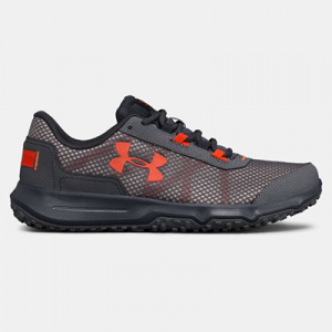 Zapatilla de running Under Armour Toccoa