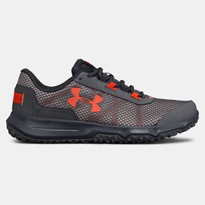 chaussures de running Under Armour Toccoa