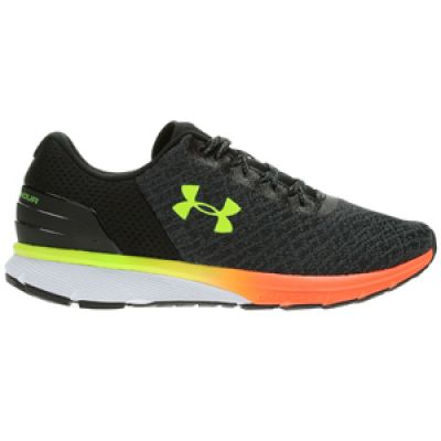 chaussures de running Under Armour Charged Escape 2