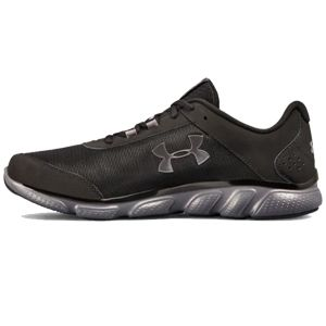Zapatilla de running Under Armour Micro G Assert 7