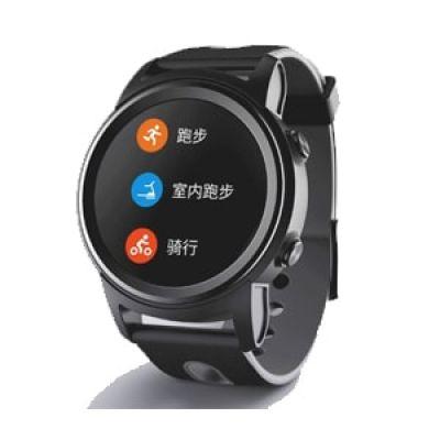Montres connectées Xiaomi Yunmai