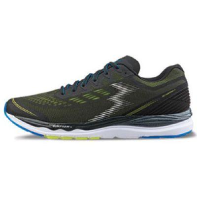 chaussures de running 361º Meraki 2