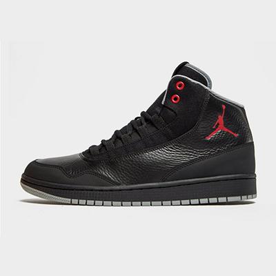 Nike Jordan Executive