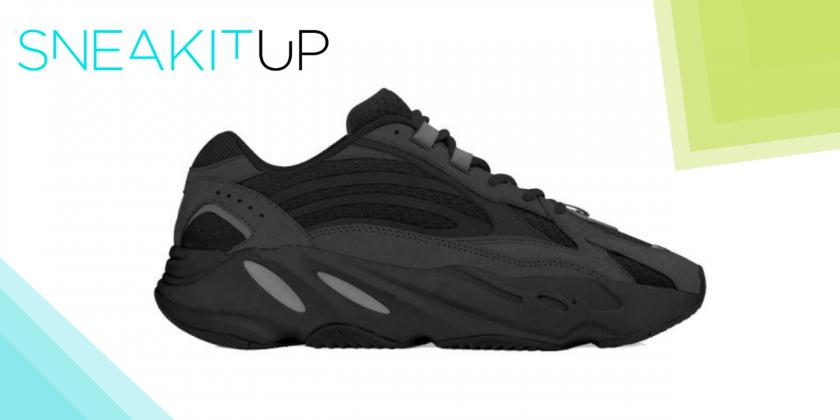 Las próximas Adidas Yeezy que saldrán a la venta y los