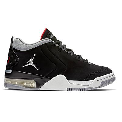 Nike Air Jordan Big Fund