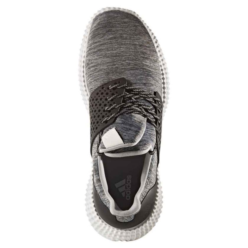 Adidas 24/7 upper