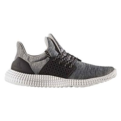 Zapatilla de fitness Adidas 24/7