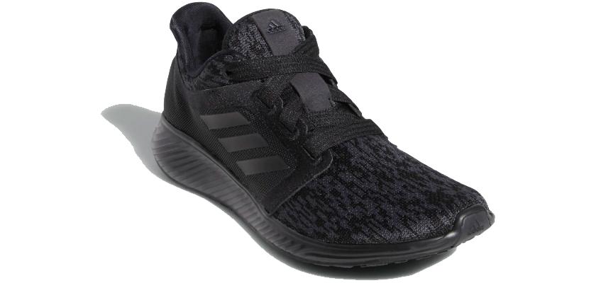Adidas Edge Lux 3, características principales