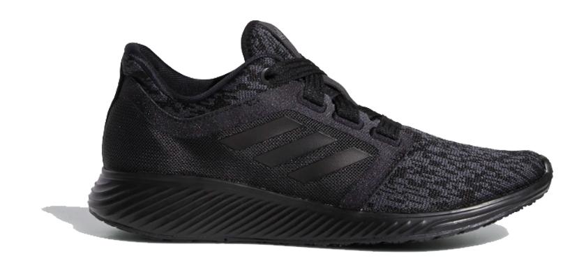 Adidas Edge Lux 3, prestaciones