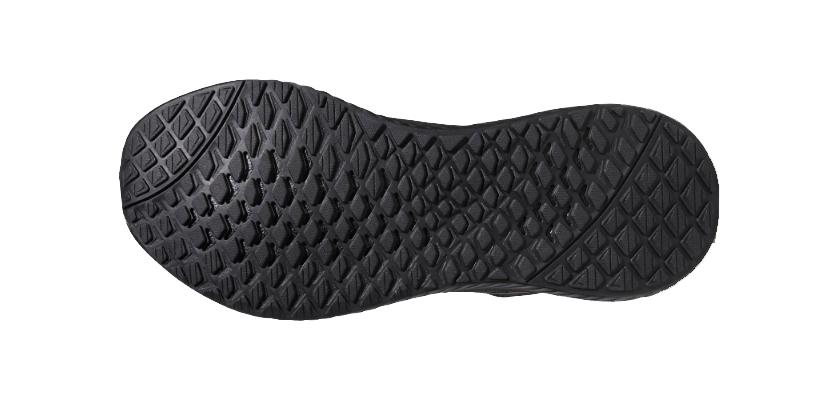 Adidas Edge Lux 3, suela