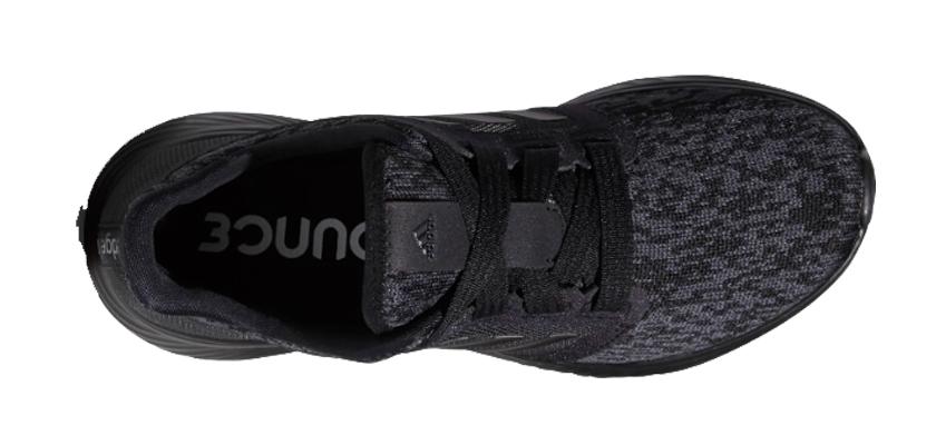 Adidas Edge Lux 3, upper