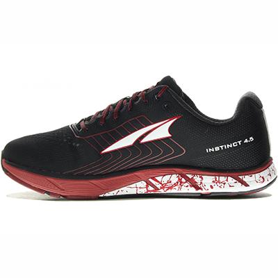 chaussures de running Altra Running Instinct