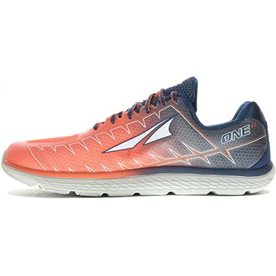 chaussures de running Altra Running One V3