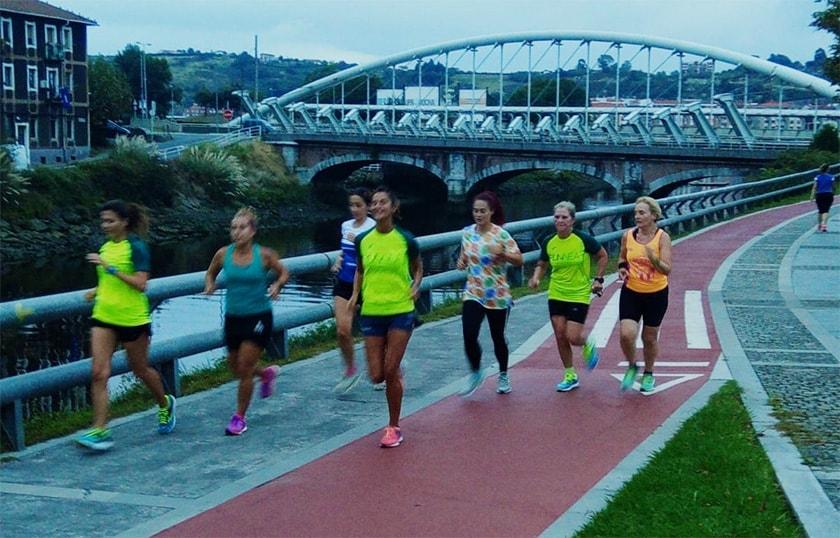 ¿Quieres formar parte del Runnea Women Team? - foto 2