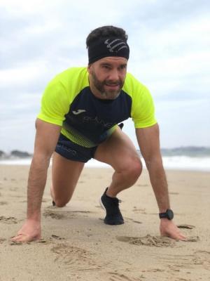 Corre más rápido: Guía completa sobre el entrenamiento fartlek