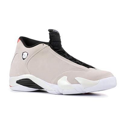 Nike Air Jordan 14 Retro