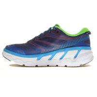 Zapatilla de running Hoka One One Conquest 3
