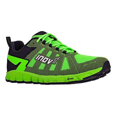chaussures de running Inov-8 Terraultra G 260