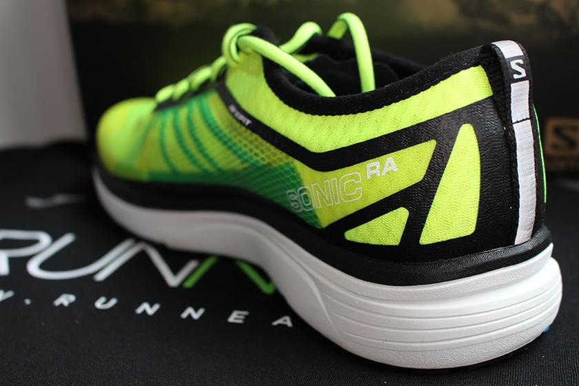 Las recomendaciones de Runnea en zapatillas para empezar a correr - foto 1