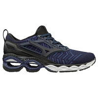 Zapatilla de running Mizuno Wave Knit C1