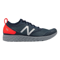 Zapatilla de running New Balance Fresh Foam Gobi v3